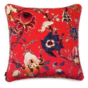 house of hackney artemis cushion wish list christmas