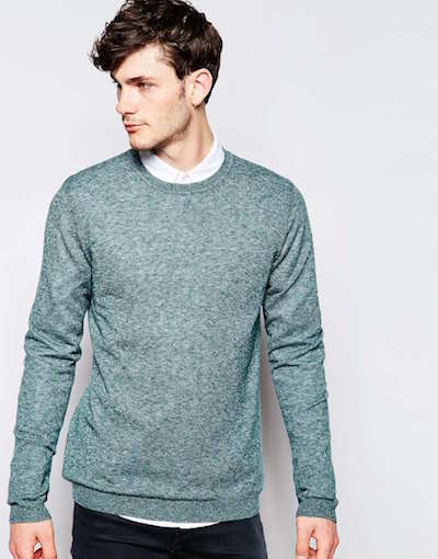 office wear asos knitwear
