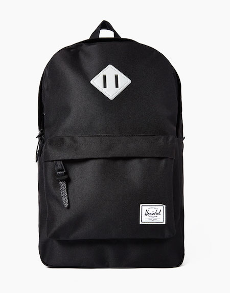 Herschel the idle man rucksack backpack