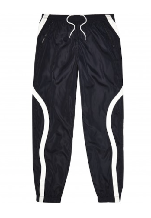 River Island Shannon Joggers