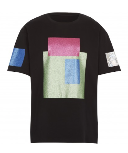 Christopher Shannon River Island T-Shirt