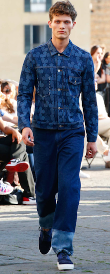 ports 1961 menswear trends 2015