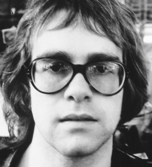elton john best geek chic spectacles