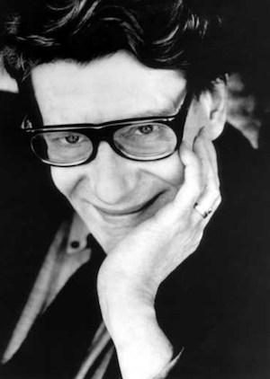 style icon spectacle wearers yves saint laurent