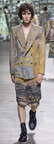menswear trends tapestry dries van noten