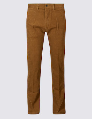 Best Men's Corduroy Marks Spencer
