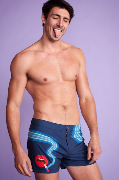Tribute to Mr Turk