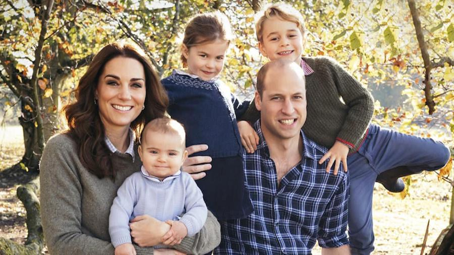 balding hair loss Prince William Rob Lowe