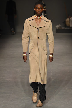 grace wales bonner aw 16 1970s coat the chic geek