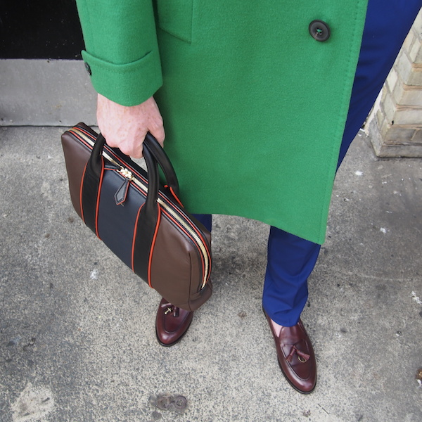 Bag Paul Smith Briefcase