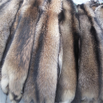 The real reason luxury fashion companies are no longer using real fur