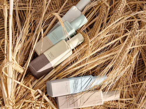 Jo Malone English Fields review tried tested