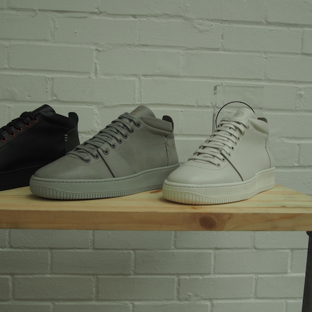 Trainer Sneakers Best Brands Oli X Oliver